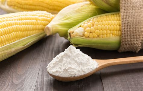 cara membuat makanan ringan dari tepung jagung cara membuat tepung jagung untuk berbagai olahan makanan