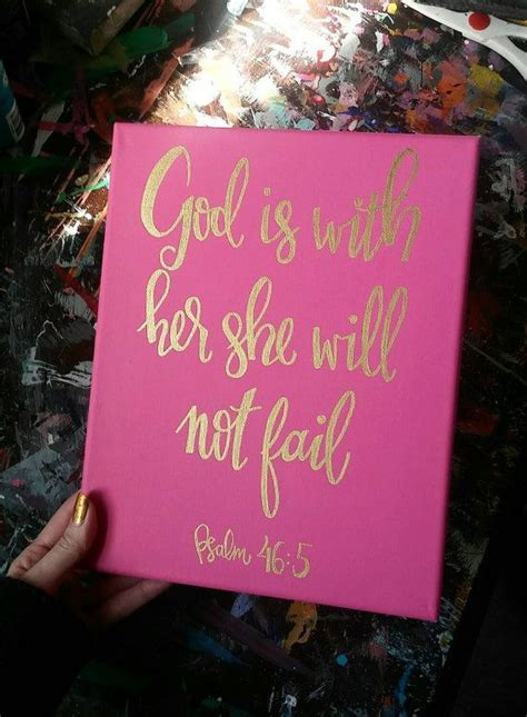 Bible Verse Canvas Painting Canvas Sign By Bible Verses Ideas