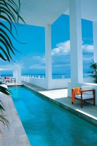 17 best images about swimming pools for the wealthy on