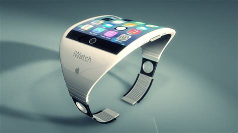 Iwatch Apple iwatch 2014 www pixshark images galleries with a bite