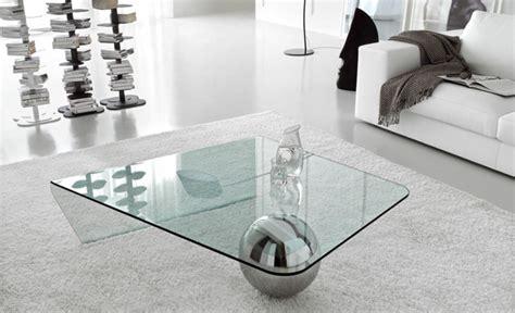 glas für terrassenüberdachung preis moderner wohnzimmertisch