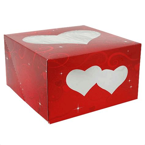 cake boxes wholesale premium packaging for all your pastries
