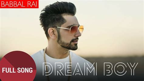 song by babbal boy lyrics babbal pav dharia punjabi song