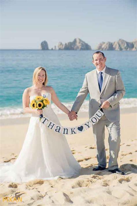 Riu Dress by Cabo San Lucas Wedding Riu Palace