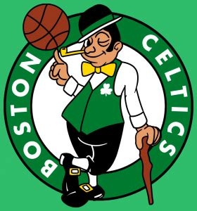 fantasy basketball  boston celtics preview  razzball