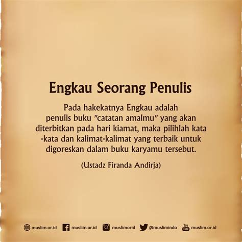 cara membuat quotes di tumblr 17 best images about islamic quotes posters on pinterest