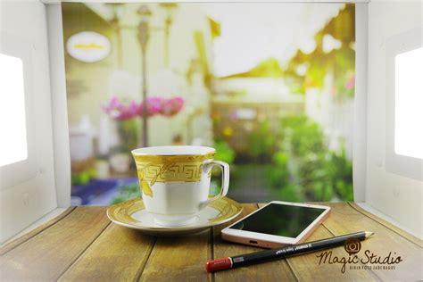 jual background studio foto mini portable motif meja cafe magic studio  lapak magic studio id