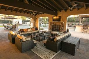 awesome outdoor living rooms photos ltrevents com mode landscaping outdoor living room