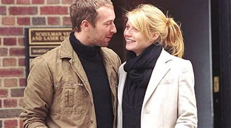 chris martin and gwyneth paltrow wedding celebrity style gwyneth paltrow