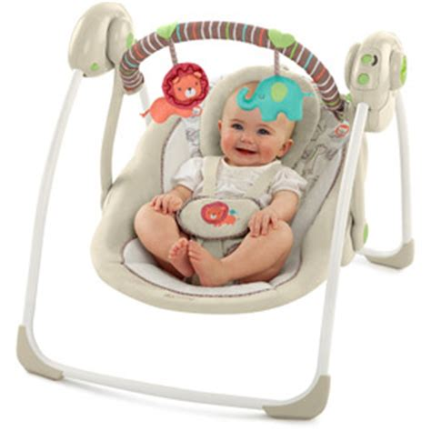 bright starts swing replacement parts cheap bright starts baby swing replacement parts find