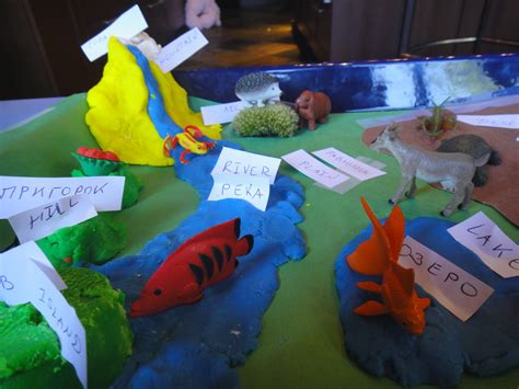 geography crafts for us geography crafts for