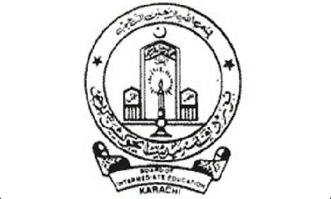 result: pre eng and science group result 2011 board of