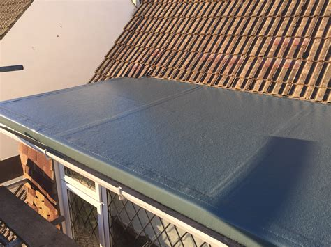 fibreglass flat roofing in grp grp fibreglass flat roofing in east west sussex