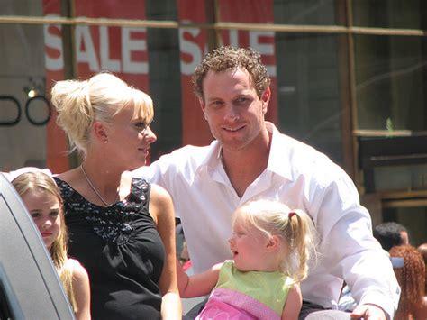 katie chadwick hamilton divorce josh hamilton s wife katie hamilton playerwives com