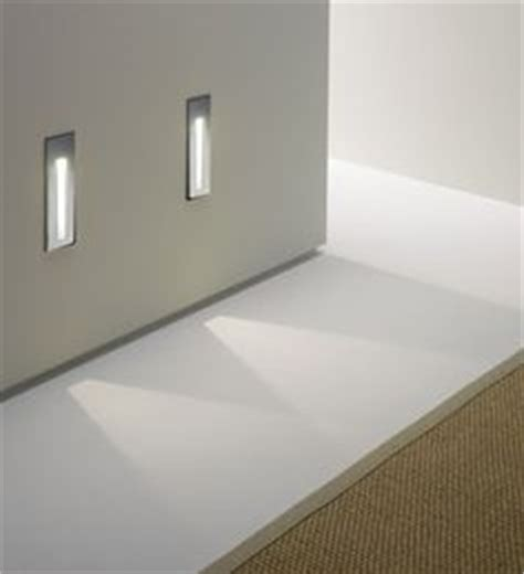 recessed baseboard 1000 images about hallway ideas on pinterest baseboards
