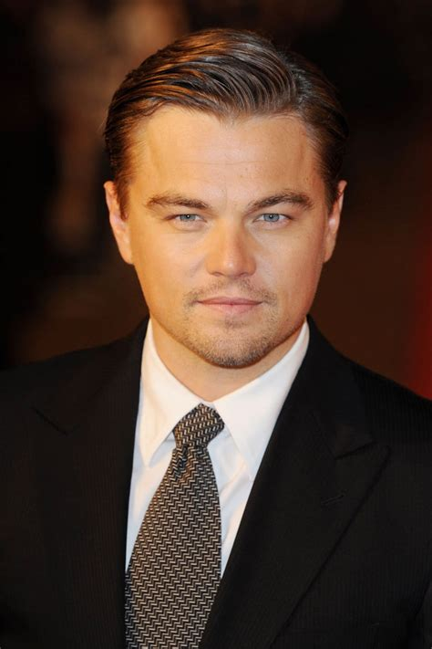 biography for leonardo dicaprio leonardo dicaprio filmography and biography on movies