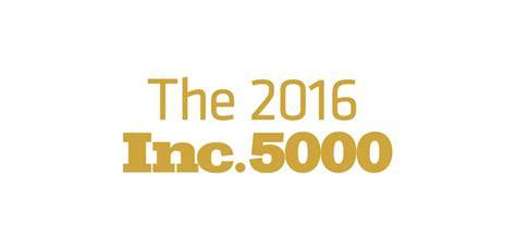 inc logo 2017 inc 5000 logo www imgkid the image kid has it