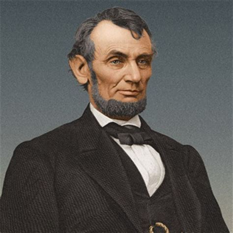 abraham lincoln biography in abraham lincoln biography