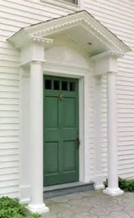 colonial style front doors pinterest the world s catalog of ideas