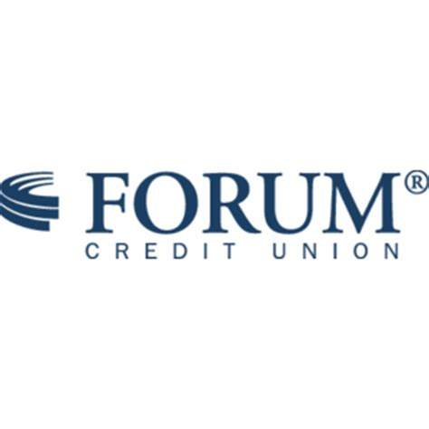 Forum Credit Union Sign In Forum Credit Union Logo Vector Logo Of Forum Credit Union Brand Free Eps Ai Png