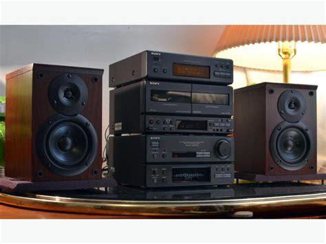 Konektor Akay To Konektor Mini Stereo 3 5 Mm Stereo Canare sony mhc 2600 yamaha nx m5 mini component system fm cd