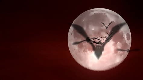 Creepy Search Scary Moon Images Search