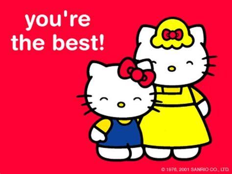 imagenes de jueves hello kitty pueblo secreto tu comunidad de chat 3d gratis reyna