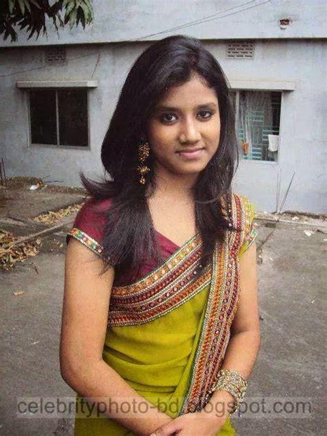 villegy girl image photos bangladeshi real and pure village s teenage girls photos