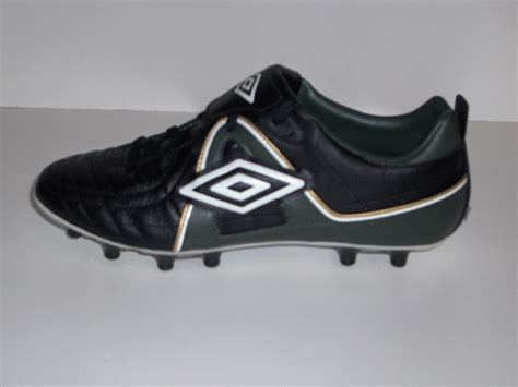 umbro football shoes umbro football shoes 28 images umbro speciali