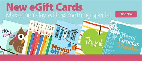 Walmart Com Gift Card Registry - gift cards walmart com
