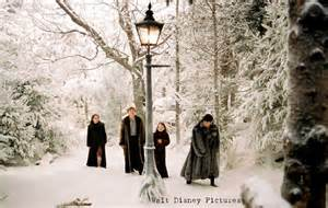 review the chronicles of narnia the the witch and