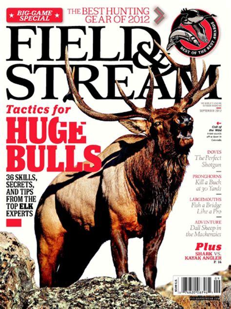 magazine discount field magazine 79 discount w magazines coupon