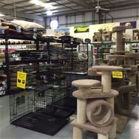 nashville pet products center 13 photos 32 reviews