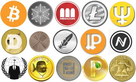 altcoins mastery getting a start on the next great cryptocurrency altcoins ethereum litecoin bitcoin cryptocurrency books adam back sidechains can replace altcoins and bitcoin 2