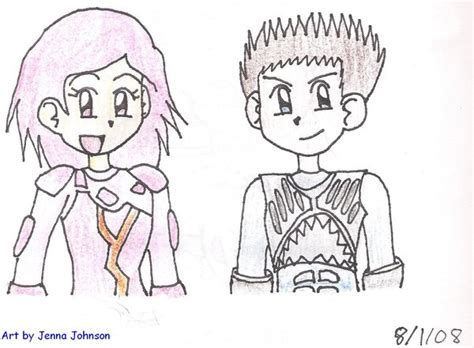 coloring pages of lava girl sharkboy and lavagirl anime by agufanatic98 on deviantart