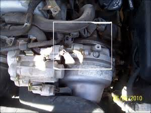 Vsc Code On Lexus Vsc And Check Engine Light 1998 Ls 400 Club Lexus Forums