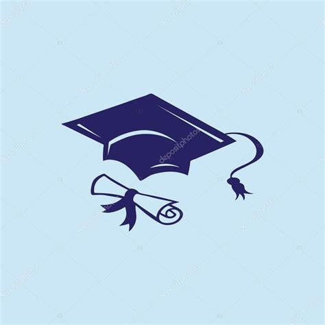 fondo de graduacion im genes de archivo vectores fondo diploma graduacion im genes de archivo vectores diploma
