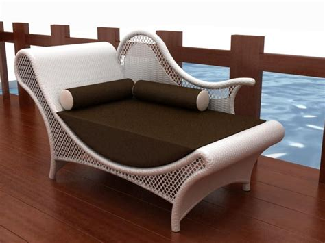 Rattan Armchair Garden Rattan Queen Chair Or Wicker Outdoor King Chair