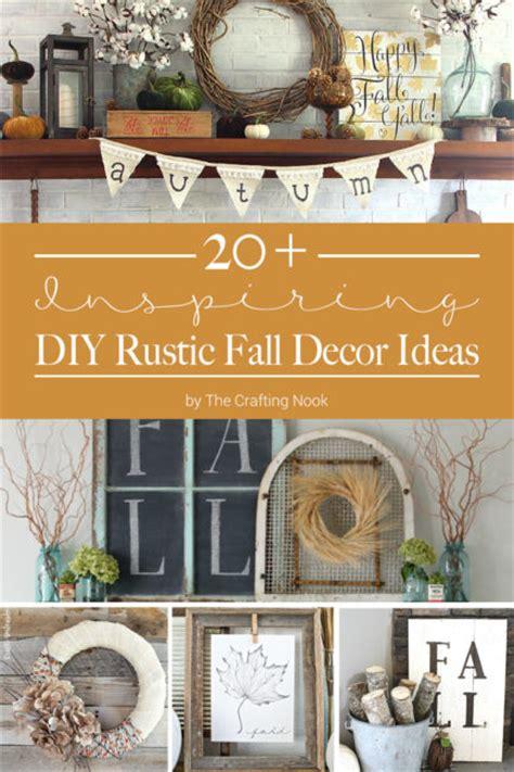 25 more gorgeous farmhouse style decoration ideas the