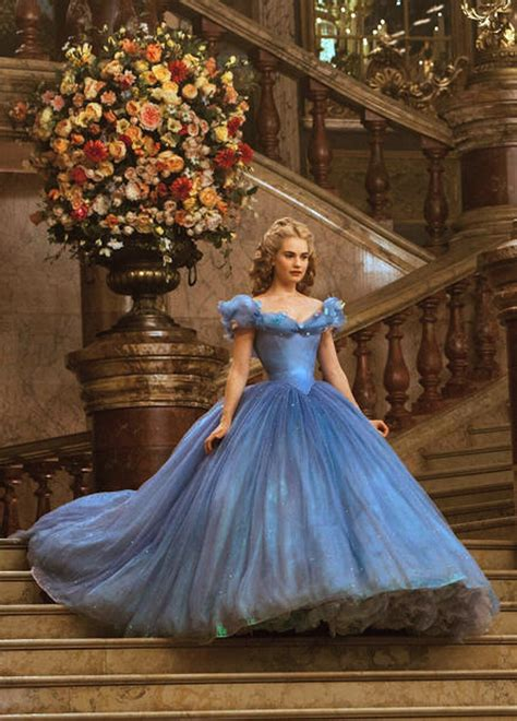 film about cinderella movie review cinderella 2015