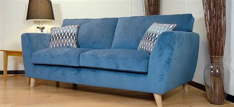 sofa shop bristol sofa warehouse bristol beds divan beds pine beds