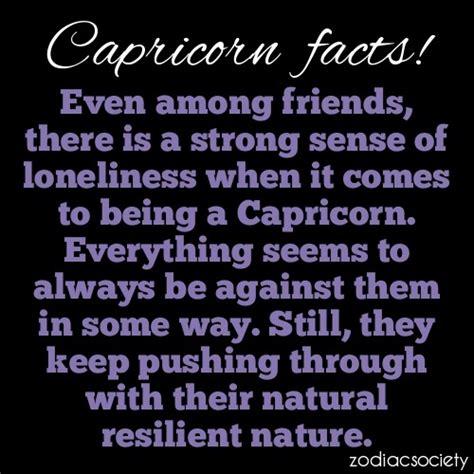 capricorn zodiac pinterest