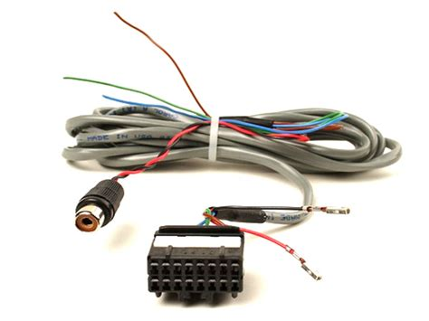 gm backup wiring harness 31 wiring diagram images