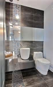 Modern Bathroom Design With Shower 25 Best Ideas About Contemporary Bathrooms On