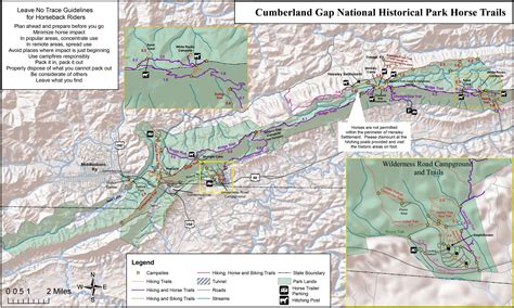kentucky map cumberland gap 100 map of kentucky and tennessee maps trail of tears