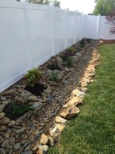 Testimonials References Green Earth Landscaping Llc Green Earth Landscaping