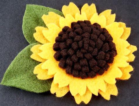 design bunga unik gambar bros bunga unik koleksi gambar hd
