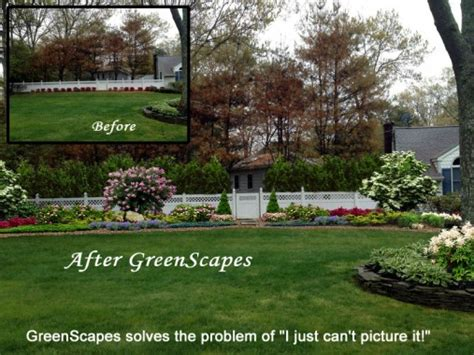 Landscape Design Imaging Software Greenscapes Easy To Use Greenscapes Landscape Design Imaging Software Works Like