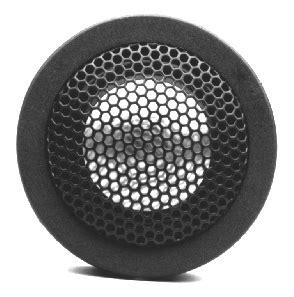 best tweeters for car car audio diymobileaudio car stereo forum view