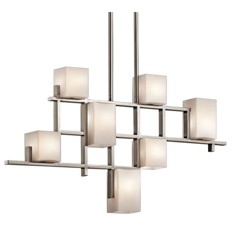 Linear Lighting Fixtures Elstead City Lights Linear Ceiling Light Kl City Lights7b Kichler Lighting Elstead